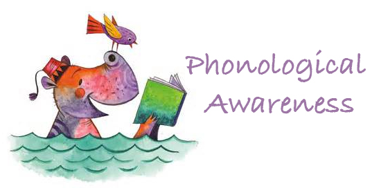 phonological-awareness