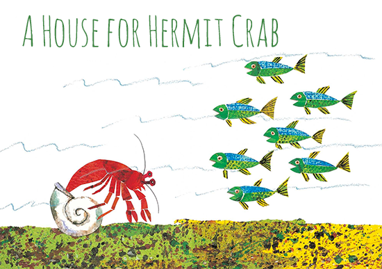 a-house-for-hermit-crab